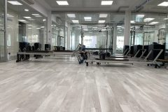 Salas-de-Pilates-1-web