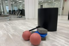 Salas-de-Pilates-11-web