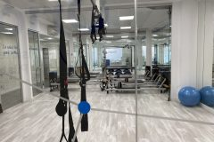 Salas-de-Pilates-13-web