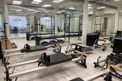Salas-de-Pilates-3-web
