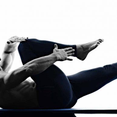 ¿Qué es el Método Pilates y para qué sirve?