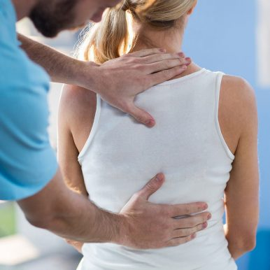 Los secretos de Orión Fisioterapia y Pilates