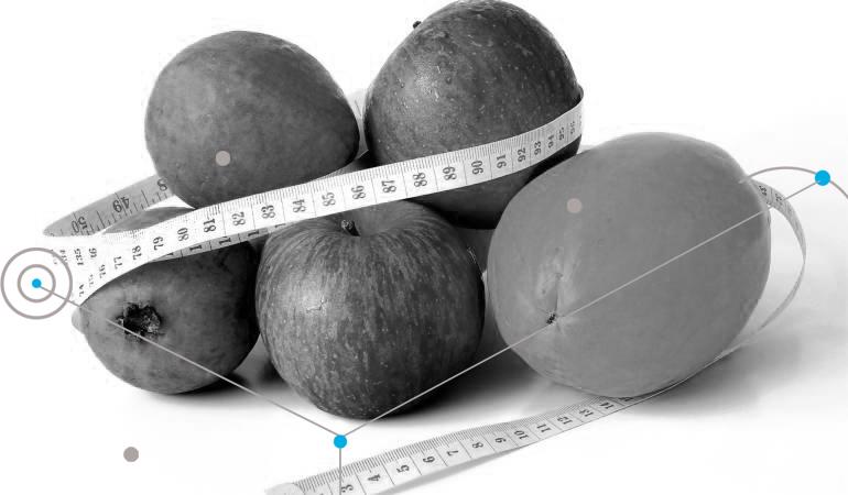 ¿Qué podemos hacer para no engordar durante el confinamiento?