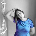 ¿Cómo tratar el dolor de cabeza y cuello?